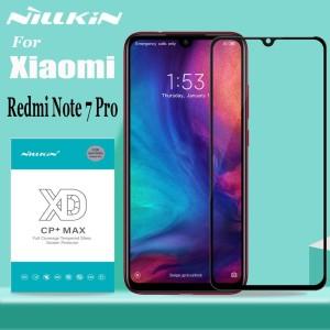 Harga Oneplus 7 Vs Redmi Note 7 Pro Katalog.or.id