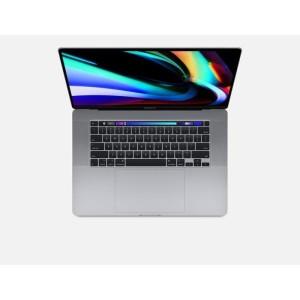 Info Ram Macbook Pro Imac Katalog.or.id