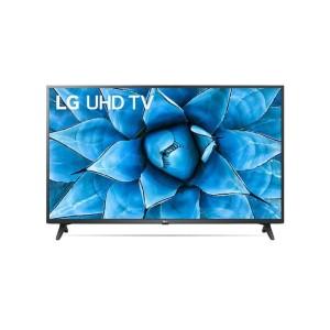 Harga led lg uhd smart tv 43un7300 khusus bandung | HARGALOKA.COM