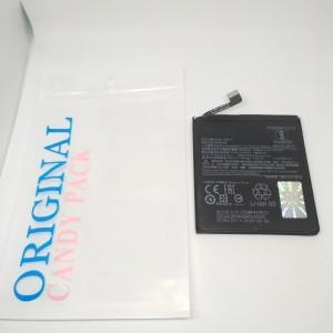 Katalog Xiaomi Redmi K20 Pro Vs Lenovo Z6 Pro Katalog.or.id