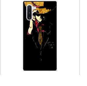 Info Realme 5 Pro Wallpaper Zedge Katalog.or.id