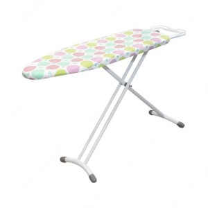 Harga kris   meja seterika   papan setrika lipat   ironing | HARGALOKA.COM