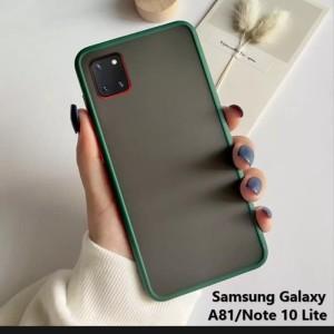 Info Samsung Galaxy Note 10 Lite Kaina Katalog.or.id