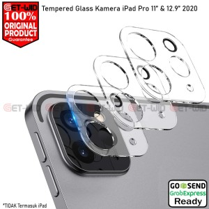 Katalog Tempered Glass Camera Kamera Katalog.or.id