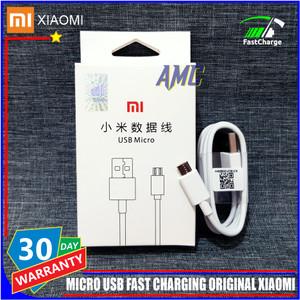 Info Xiaomi Redmi 7 Usb Driver Katalog.or.id