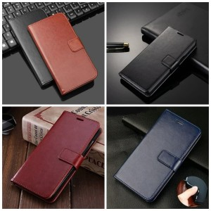 Harga Xiaomi Redmi K20 Pro Home Credit Katalog.or.id