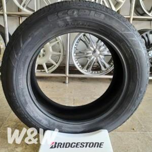 Harga Ban Bridgestone Turanza Ring 14 Katalog.or.id