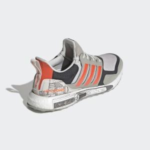 Harga sale sepatu adidas ultraboost s l star wars size 40 2 3 original   HARGALOKA.COM