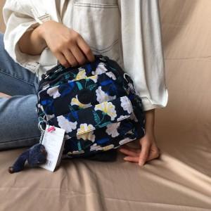 Harga kipling handbag basic | HARGALOKA.COM
