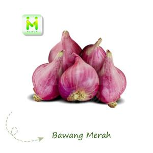 Harga bawang merah | HARGALOKA.COM