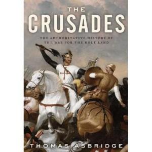 Harga buku the crusades   thomas | HARGALOKA.COM