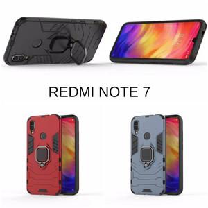 Harga Xiaomi Redmi 7 Jogos Katalog.or.id