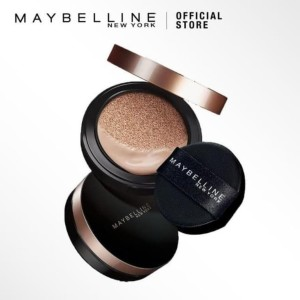 Info Cushion Maybelline Katalog.or.id