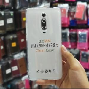 Harga Oppo A9 Vs Xiaomi Mi 9t Katalog.or.id