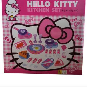 Info Mainan Masak Masakan Hello Kitty Katalog.or.id