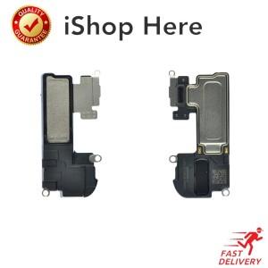 Harga earpiece ear speaker atas telepon iphone x   HARGALOKA.COM