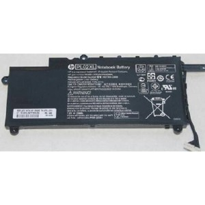 Harga baterai original hp pavilion 11 n x360 751875 001 pl02xl | HARGALOKA.COM