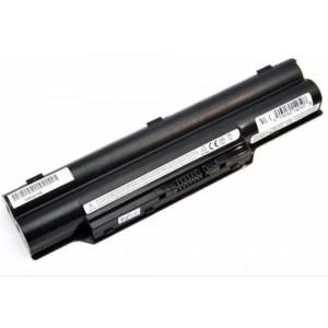 Harga original baterai laptop fujitsu lifebook sh760 sh761 sh762 sh77   HARGALOKA.COM
