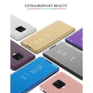 Katalog Xiaomi Redmi K20 Dimensions Katalog.or.id