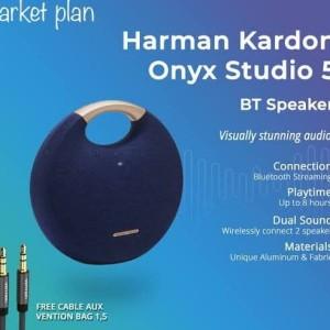 Harga harman kardon onyx 5 original   | HARGALOKA.COM