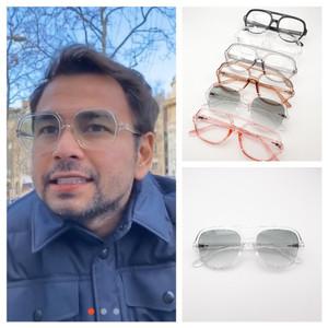 Harga kacamata aviator rafi | HARGALOKA.COM