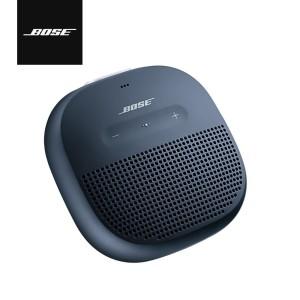 Harga bose soundlink micro bluetooth speaker   navy | HARGALOKA.COM