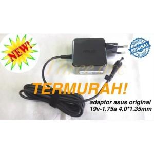 Harga adaptor charger original laptop asus x441n x441na x441nc   HARGALOKA.COM