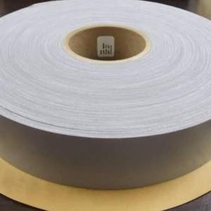 Harga pita kain   scotlite kain   scotlite baju   reflektive tape jahit 2   HARGALOKA.COM