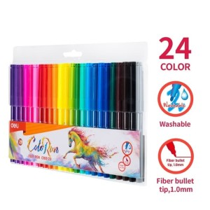 Info Pensil Penanda Kain Water Erasable Pencil Fabric Marker Cut Free Katalog.or.id
