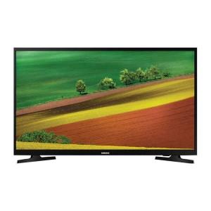 Harga samsung led tv ua32n4003akpxd 32 34 | HARGALOKA.COM
