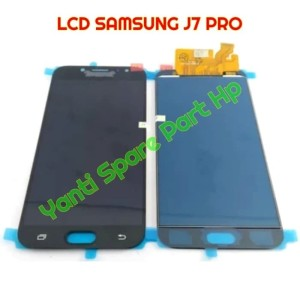 Info Lcd Samsung J7 Original Katalog.or.id