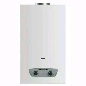 Harga pemanas air gas cepat water heater ariston gas instan fast r | HARGALOKA.COM