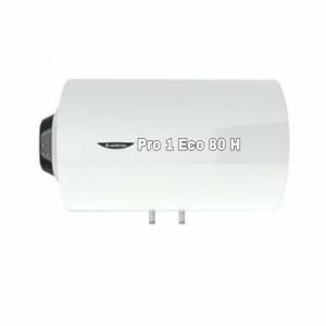 Harga pemanas air listrik water heater ariston pro 1 eco 80 h 1200 | HARGALOKA.COM