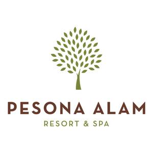Harga pesona alam resort amp spa   puncak bogor voucher   room | HARGALOKA.COM