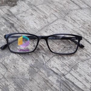 Harga Kacamata Motor Anti Pecah Dan Patah Katalog.or.id