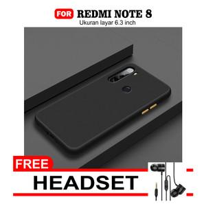 Katalog Xiaomi Redmi 7 Free Fire Katalog.or.id