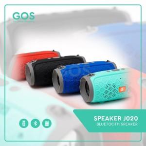 Harga speaker bluetooth jbl j020   HARGALOKA.COM
