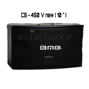 Harga speaker pasif bmb cs   450 new 10 34 harga 1   HARGALOKA.COM