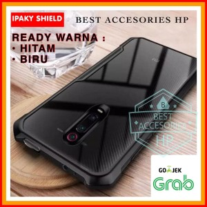 Harga Case Xiaomi Redmi K20 Katalog.or.id