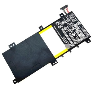 Harga battery for asus transformer book flip tp550la tp550ld r554l | HARGALOKA.COM
