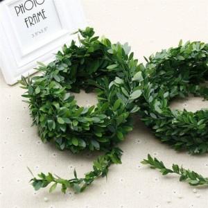 Harga Hiasan Dekorasi Meja Pohon Natal Merry Christmas Salju L Katalog.or.id