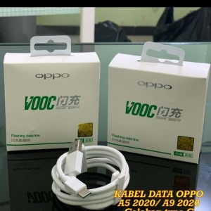 Info Oppo A9 Atau F9 Katalog.or.id