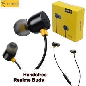 Harga Realme 5 Pro Earphone Katalog.or.id