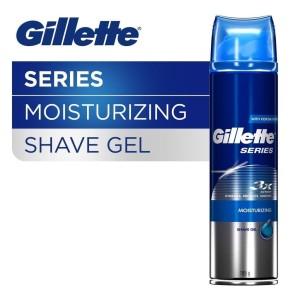 Katalog Arko Shaving Cream Gel Comfort Sabun Cukur Shave Import Not Gillette Katalog.or.id