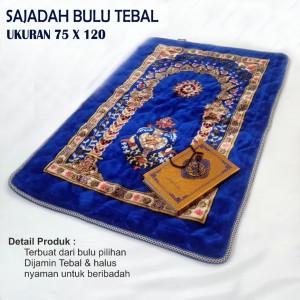 Katalog Jual Sajadah Busa Turki Katalog.or.id