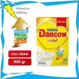 Harga Susu Dancow Fortigro Untuk Dewasa Katalog.or.id