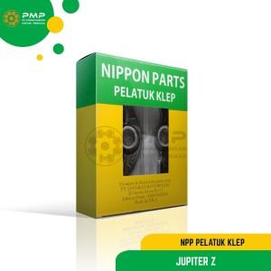 Katalog Noken As Pelatuk Roller Kawahara Jupiter Vega K1r K2r Katalog.or.id