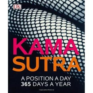 Harga kama sutra a position a | HARGALOKA.COM