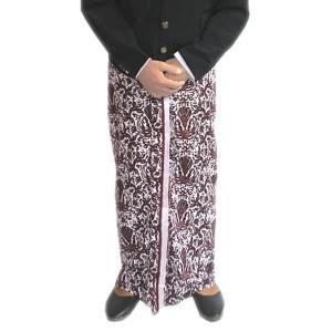 Harga jarik instan pasangan beskap surjan baju adat tradisional jawa   | HARGALOKA.COM