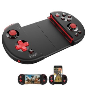 Harga stick gamepad ipega 9087s untuk main pubg dan game   HARGALOKA.COM